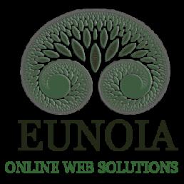 Κατασκευή ιστοσελίδων & eshop