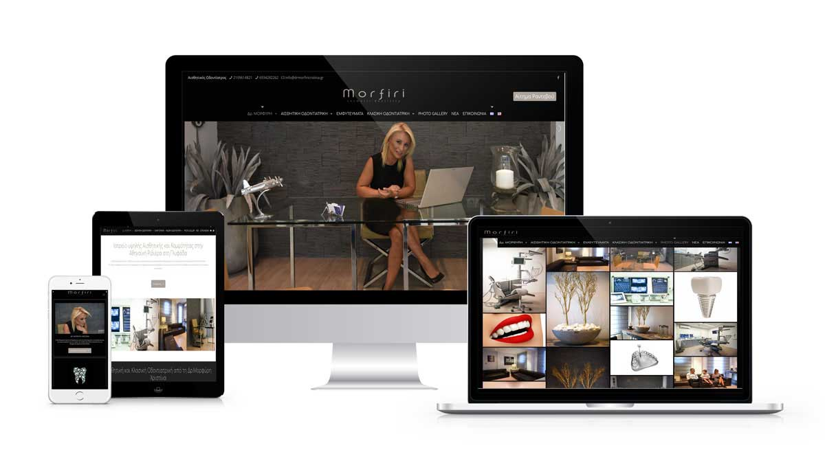 Custom HTML – Page 2 – Eunoia Web Design