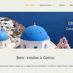 Eunoia Web Design - Κατασκευη & σχεδιασμός ιστοσελίδων για τουρισμό